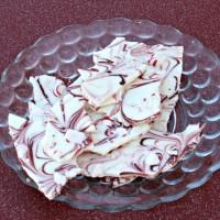Peppermint Bark Candy Recipe