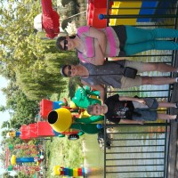 Clever Vacation: LEGOLAND California Hotel and Resort
