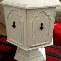The Adventures of Chalk Paint