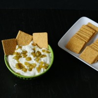 Jalapeno Jelly Dip Recipe