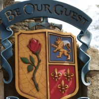 Disney World Be Our Guest Dining Tips