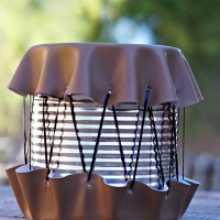 Kids Craft: DIY Drum