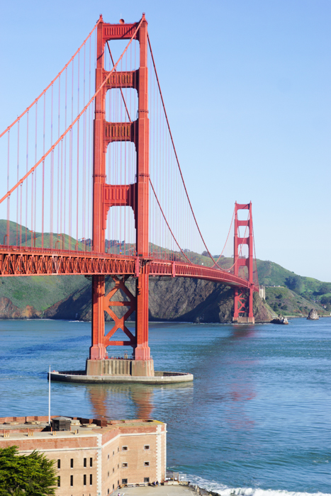 Free and Cheap Things to do in San Francisco_-16