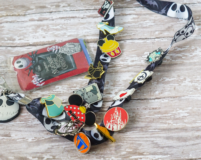 Tips to Disney Pin Trading