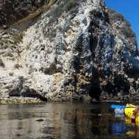 Tips for Visiting Channel Islands National Park