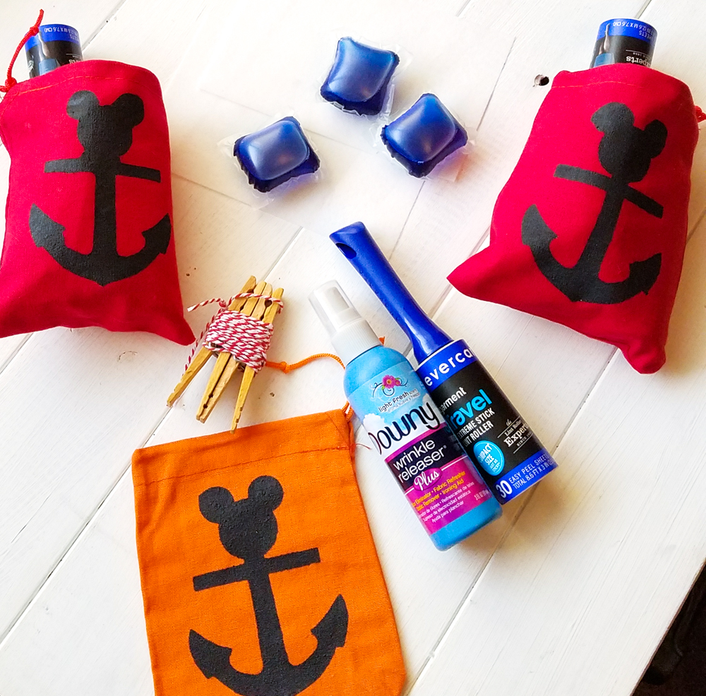 Disney Cruise Fish Extender Gift Ideas For Adults Clever