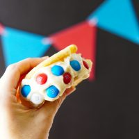 20 Fun and Easy Patriotic Themed Desserts