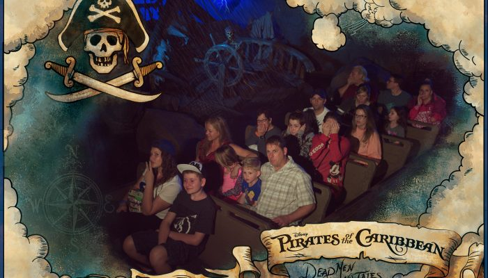 Tips for Teens Visiting Disney Parks On Their Own