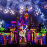 Disneyland's Pixar Fest Guide